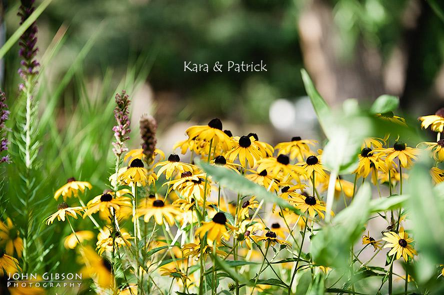 Kara + Patrick - Colorado Springs Wedding Photographer (1)