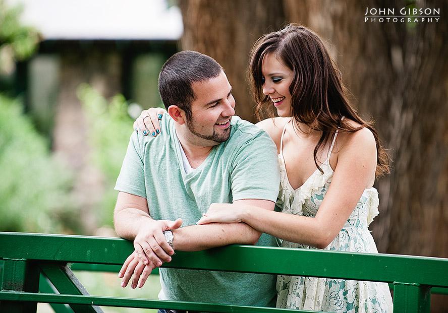 Kara + Patrick - Colorado Springs Wedding Photographer (2)
