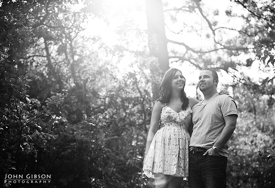 Kara + Patrick - Colorado Springs Wedding Photographer (3)