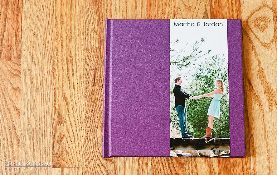 Our Engagement Album - Colorado Springs Wedding Photographers