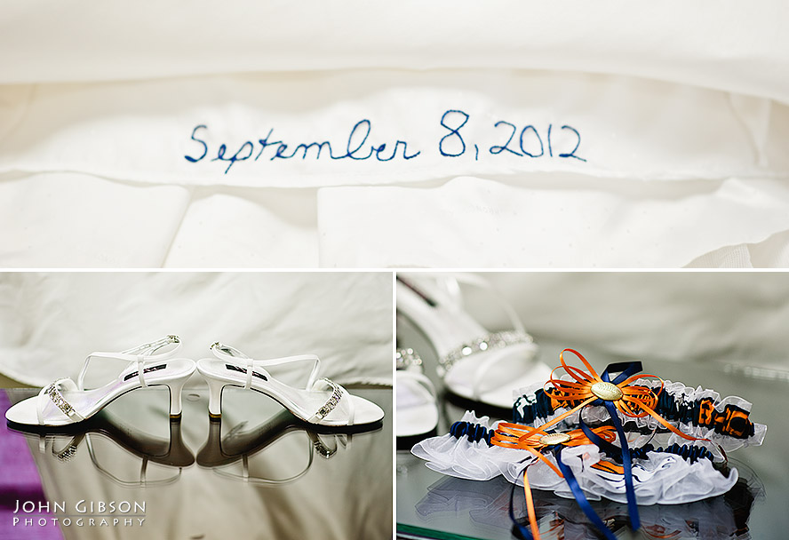 September 8, 2012