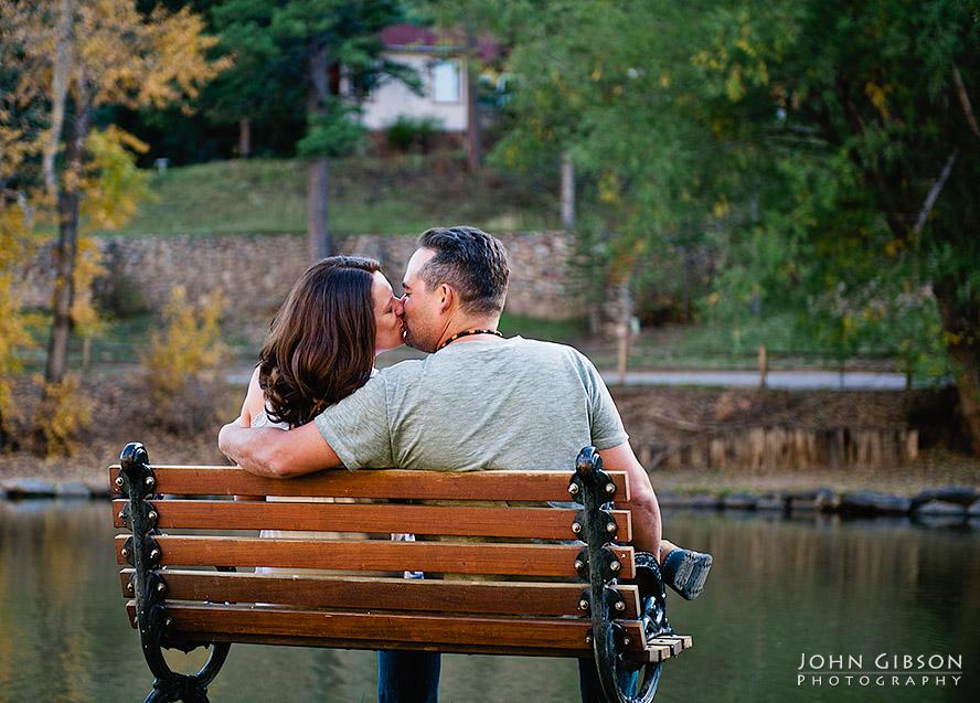 Jaci + Rick - Colorado Springs Wedding Photographer (3)