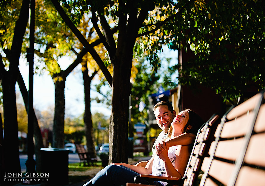 Jaci + Rick - Colorado Springs Wedding Photographer (9)