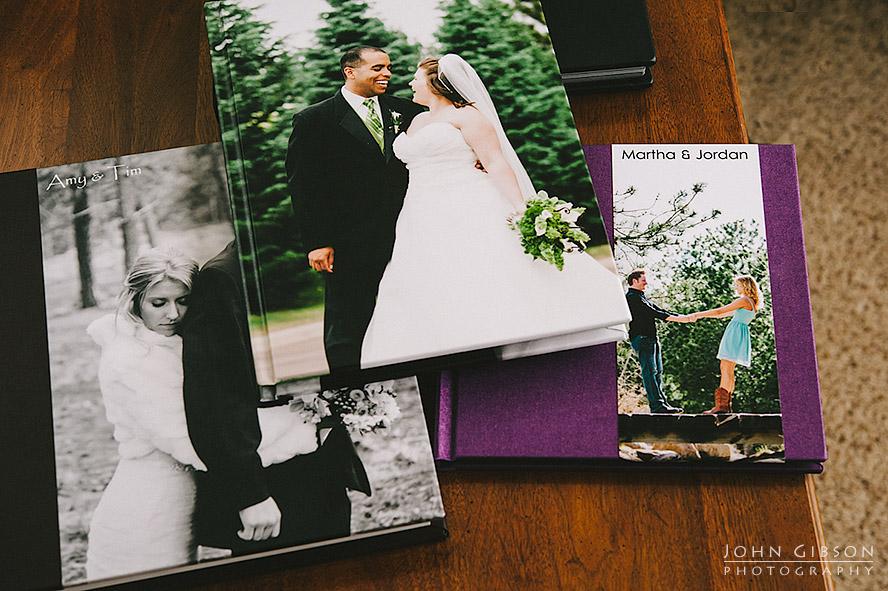 Colorado Springs wedding photographers