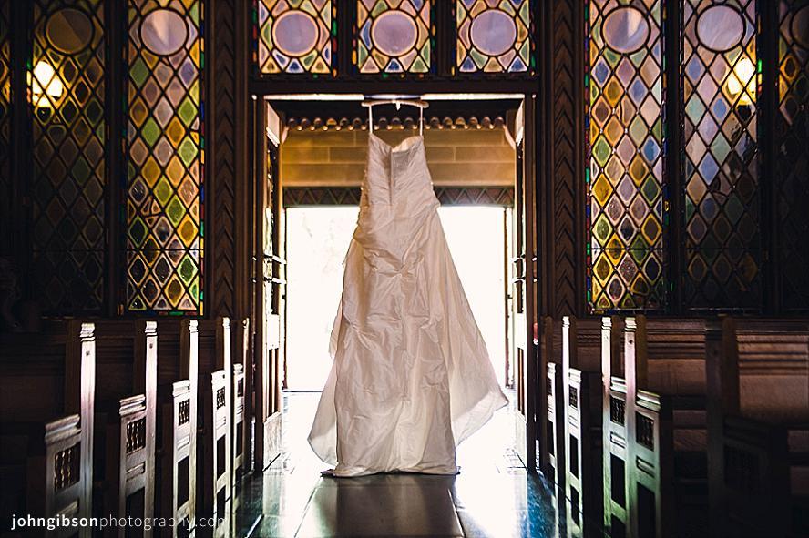 jill gary shove chapel wedding 2 Shove Chapel Wedding   Jill & Gary