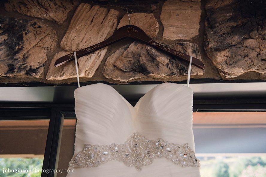 alyssum cullen cheyenne mountain resort wedding 3 Cheyenne Mountain Resort Wedding   Alyssum & Cullen