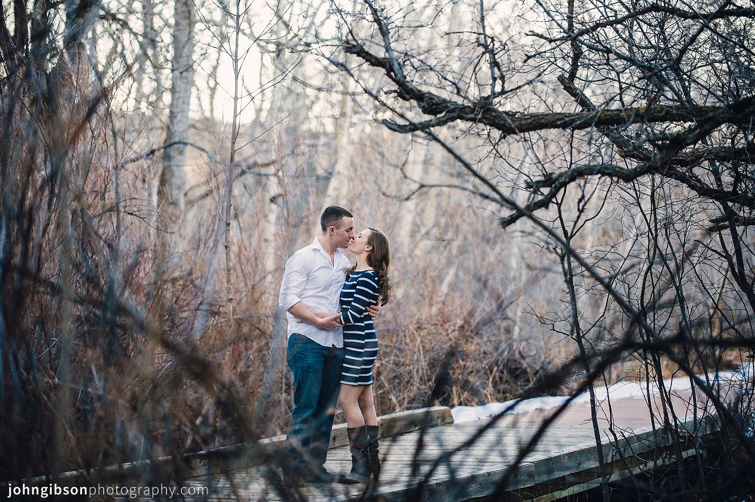 colorado-springs-wedding-photographers-2014-year-in-review_0002