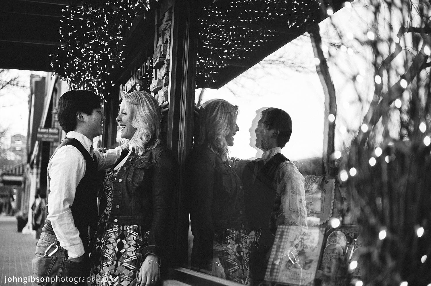 colorado-springs-wedding-photographers-2014-year-in-review_0003