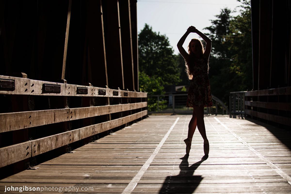 Ballet and Senior Portraits 0001