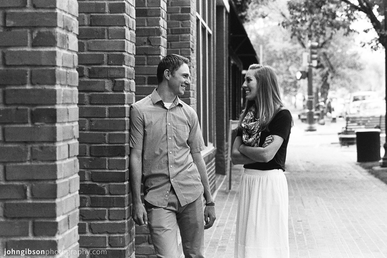 colorado-springs-engagement-annemarie-justin-23