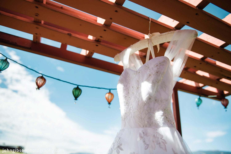 colorado-springs-wedding-photographers-maria-jake_0001