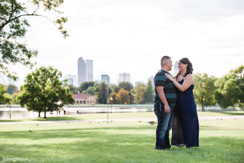 denver-wedding-photographers-amy-rey_0002