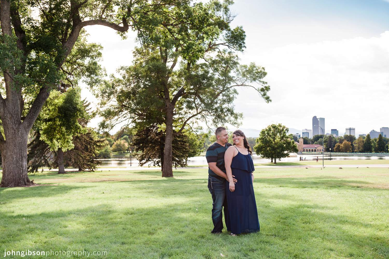 denver-wedding-photographers-amy-rey_0003