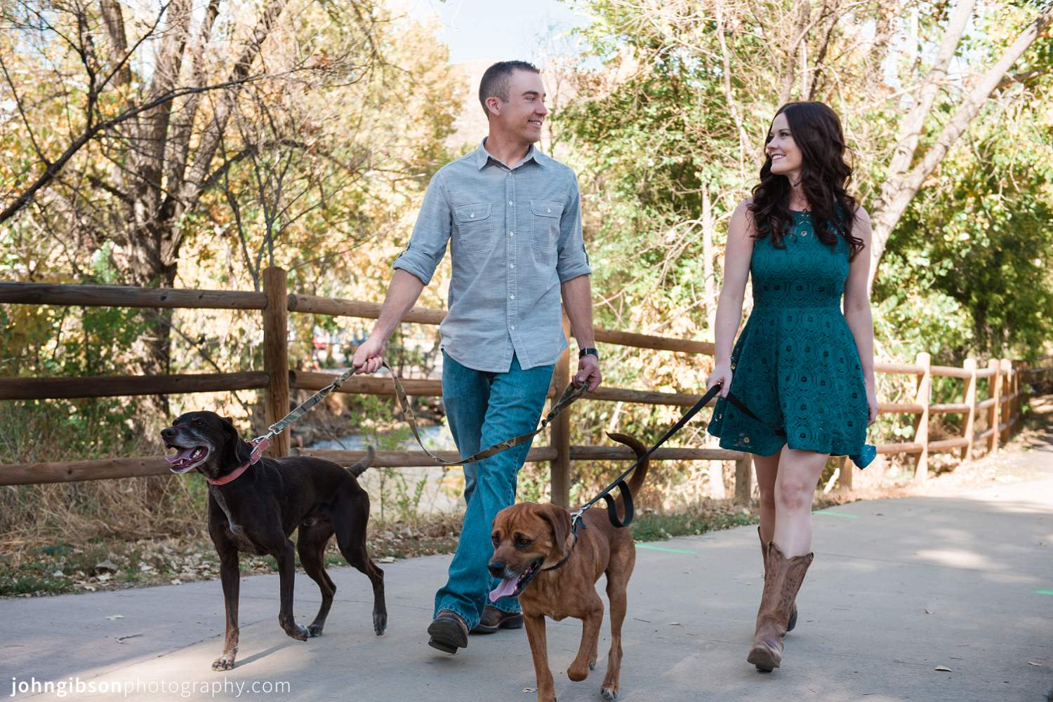 golden-colorado-fall-engagement-erin-chad_0001