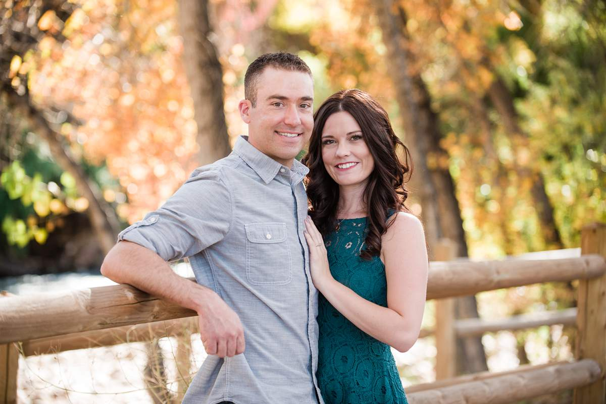 golden-colorado-fall-engagement-erin-chad_0003