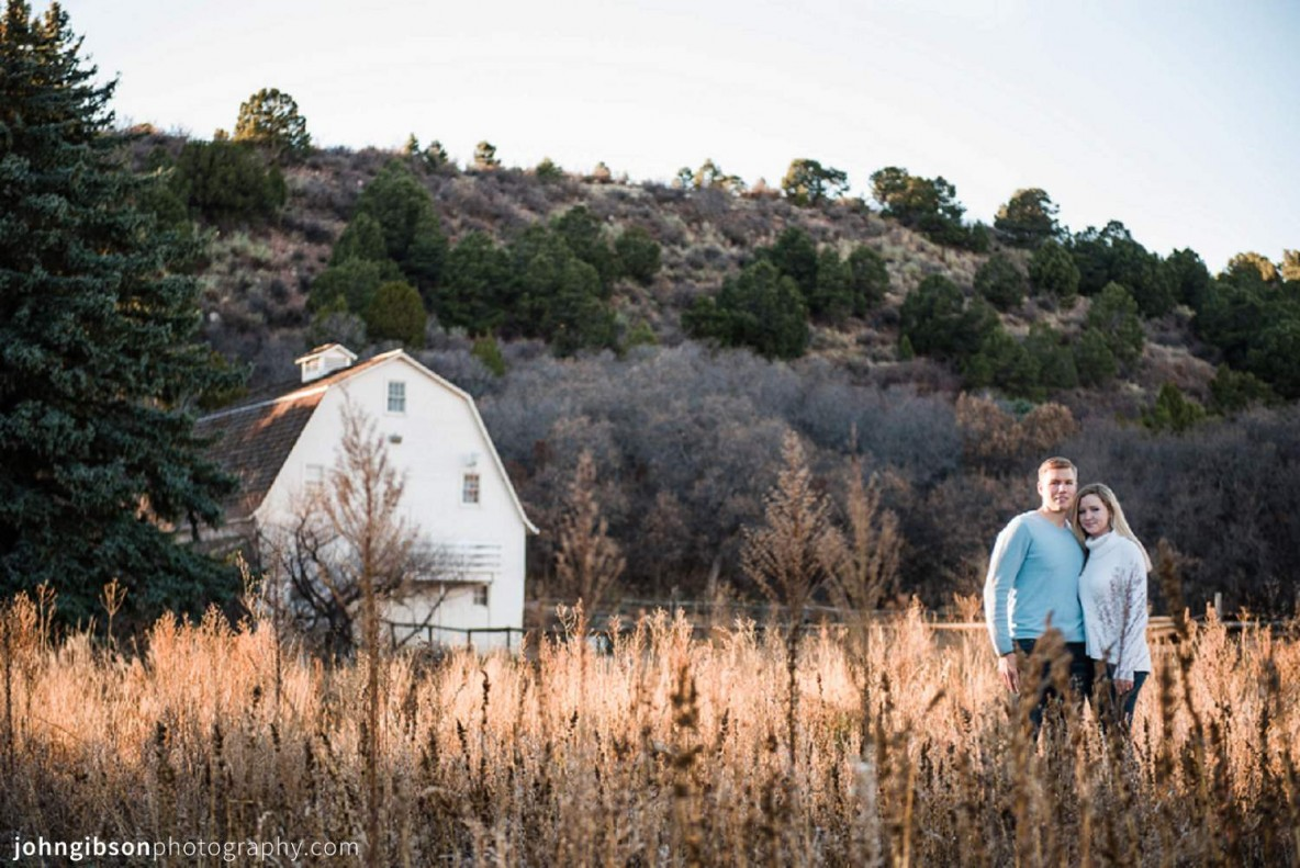 engagement-in-colorado-springs-erin-josh_0006