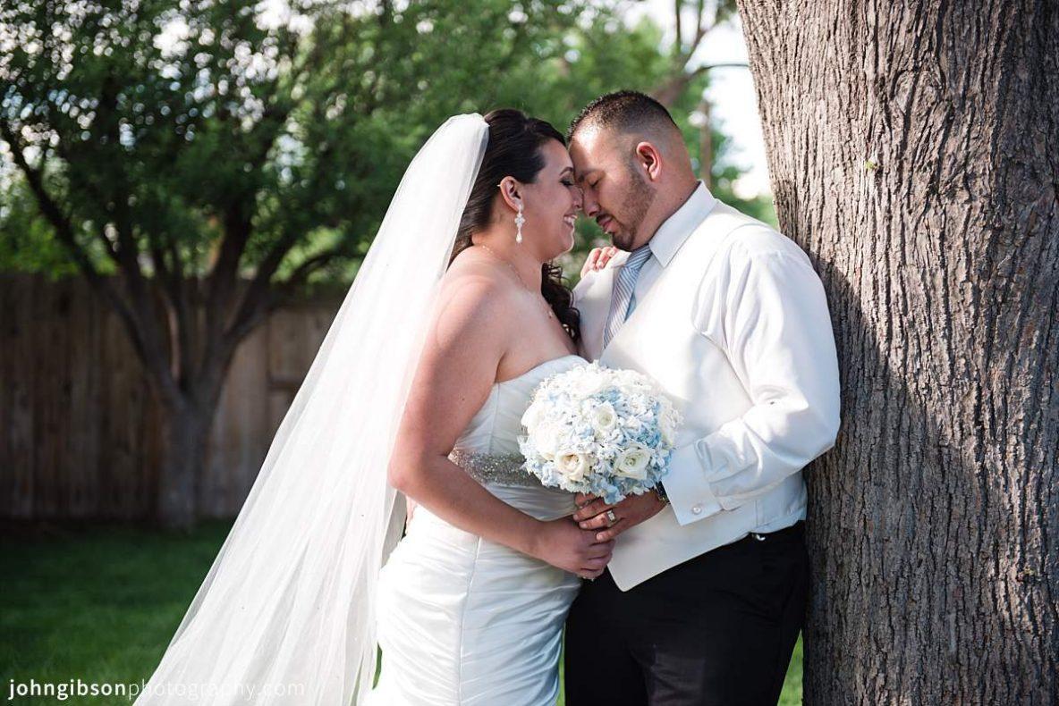 amy-rey-infinity-park-denver-wedding_0035