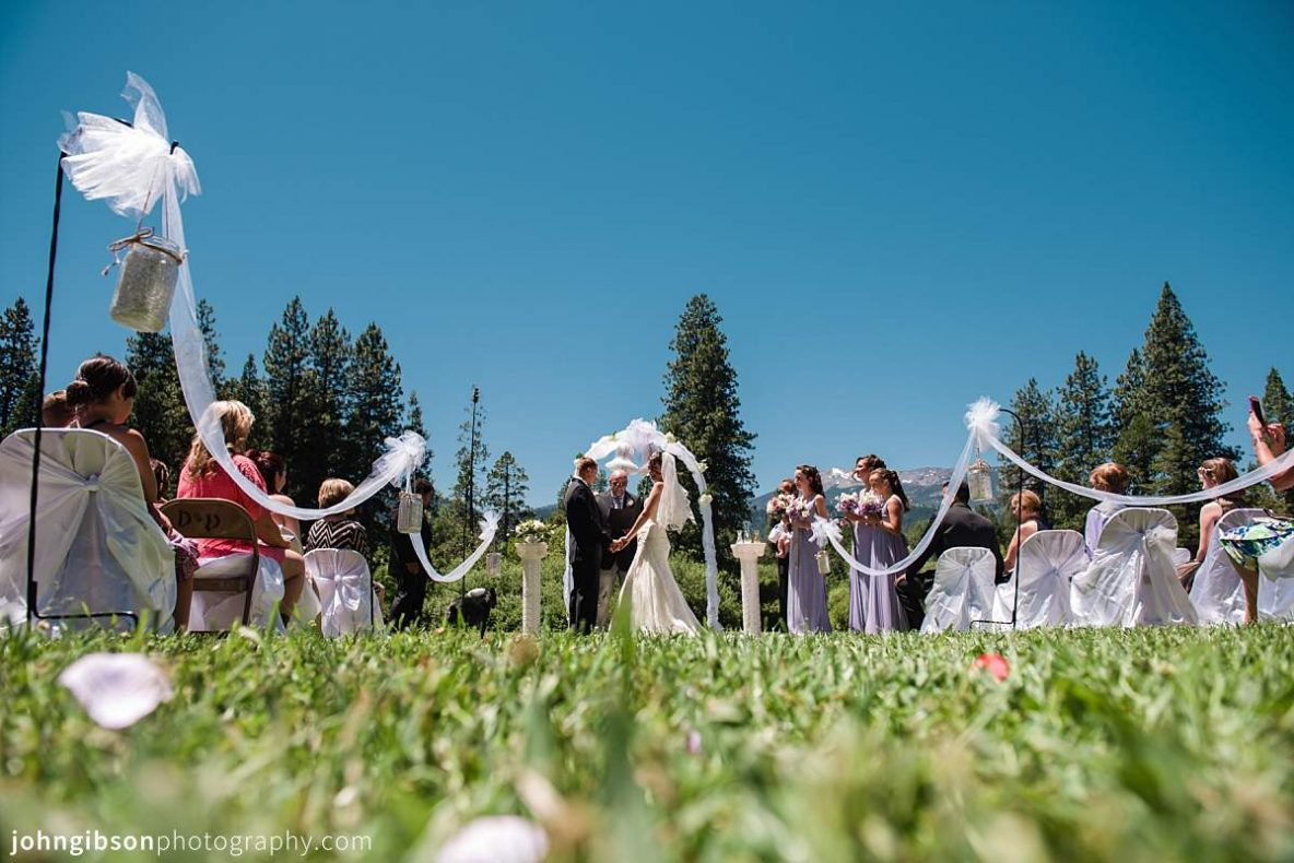 mount-shasta-california-wedding-ashley-billy_0024
