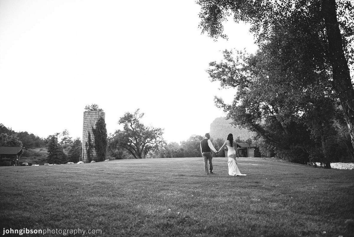planet-bluegrass-colorado-wedding-erin-chad_0050